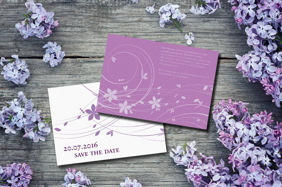 Flattersatz Nadin Klier Grafikerin Grafik Design Buchgestaltung Kommunikationsdesign