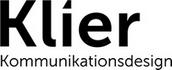 Nadin Klier Grafik Design Kreativstudio Logo